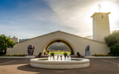 北美最佳莊園 Robert Mondavi Winery