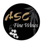ASC Fine Wines