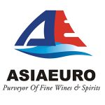 ASIA EURO WINES & SPIRITS (HK) LTD