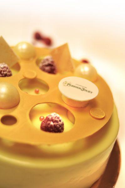 Cake_PJ