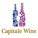 Capitale wine international company limited