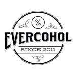 EVERCOHOL LIMITED