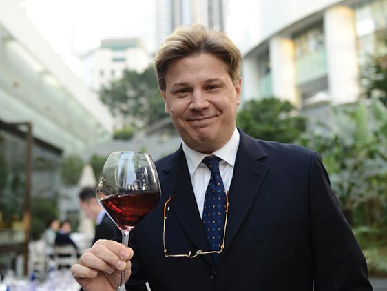 Stefano Bassanese