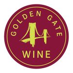 Golden Gate Wine Co. Ltd