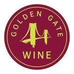 Golden Gate Wine Co. Ltd