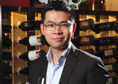 Gon Leung