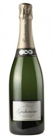 "Gusbourne Estate ""Blanc de Blancs"" 2008"