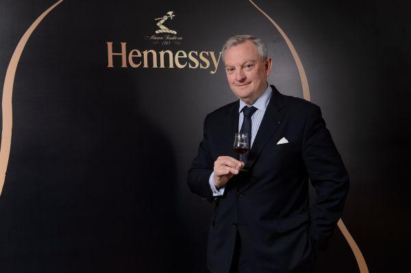Hennessy_JMC_Image 1