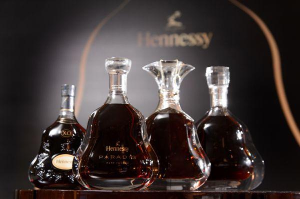 Hennessy_JMC_Image 5