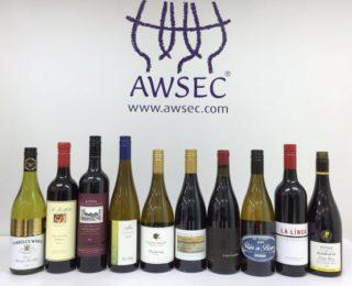 澳洲葡萄酒的昨日、今日、明日