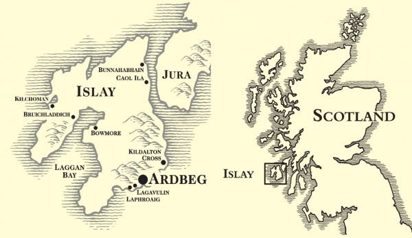 Islay (Native) [MHISWF070924 Revision-1]