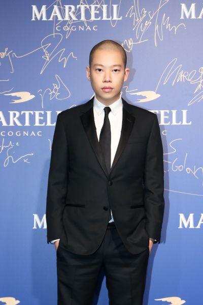 Jason Wu2