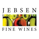 Jebsen Fine Wines