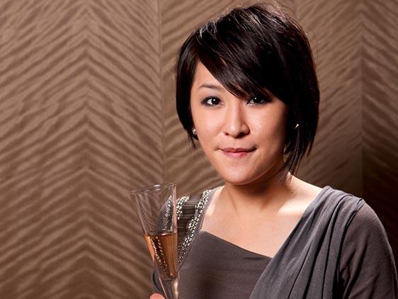 Joey Tsang
