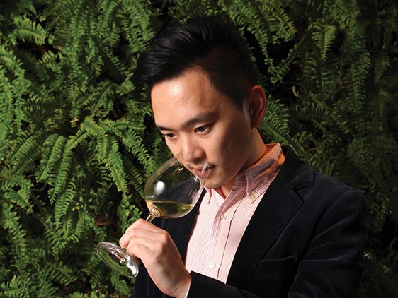 Joshua Ng