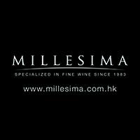 www.millesima.com.hk