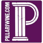 PILLARIWINE