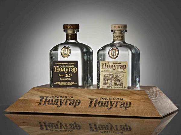Rodionov_Polugar_1_600