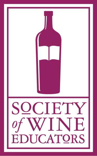 SWE Logo(1)