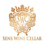 SENS WINE CELLAR LTD.