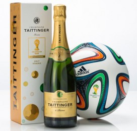 Taittinger-World-Cup-competition