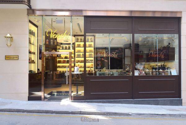 Venchi_Shop Image_1