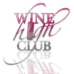 Wine High Club