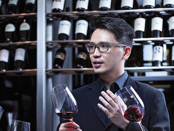 Zachary Yu