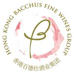 Hong Kong Bacchus Fine Wines Group