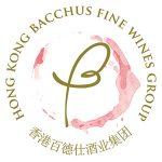 Hong Kong Bacchus Fine Wines Group