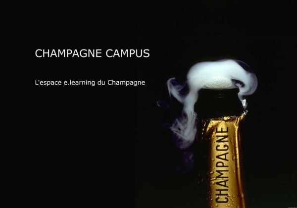 champagne-campus