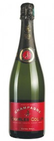 Champagne Charles Collin Extra Brut