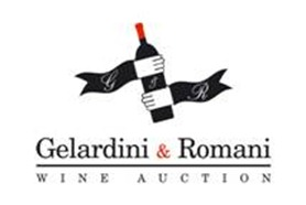 Gelardini & Romani Wine Auction Dinners @ Domani – Mar 12th, 16th & 20th