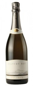 Cloudy Bay Pelorus Brut NV