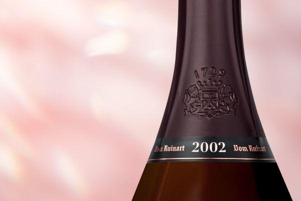 dom-ruinart-rose-2002-degustation04