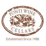 Ponti Wine Cellars