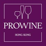 Prowine Limited