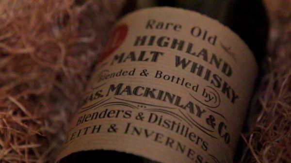 rare_old_highland_malt_mackinlays