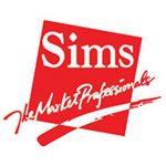 Sims Trading Company Ltd.