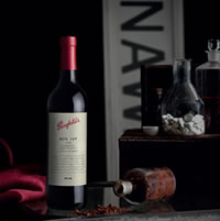 The New Penfolds Bin 169