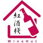 Wine Hut