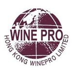 Hong Kong Wine Pro Limited